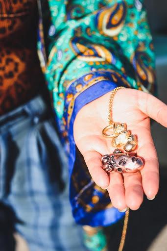 oldest-of-three-bantu-pendants