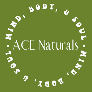Ace-Naturals-Logo