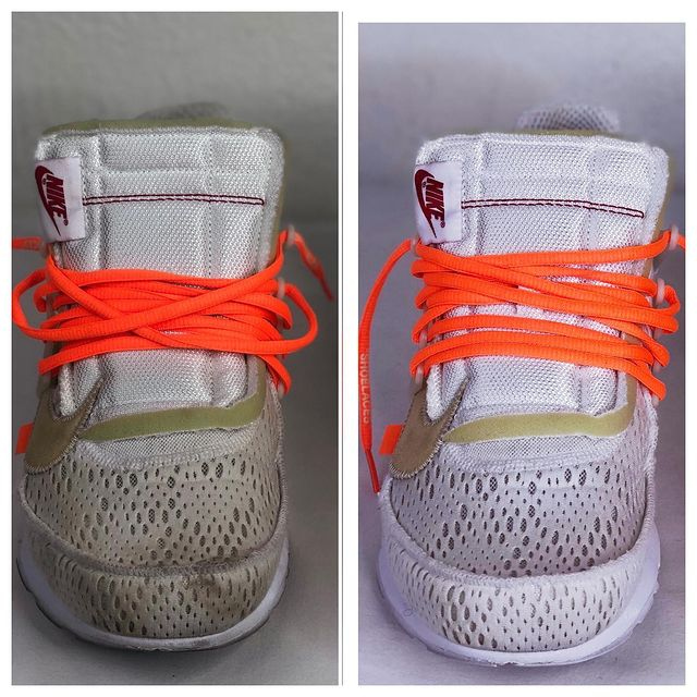 kicks-b-clean-Before-and-after-1