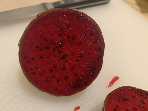 organic-red-dragon-fruit-pitaya