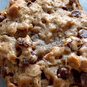 Jazzi Sweetz - Everything Cookie