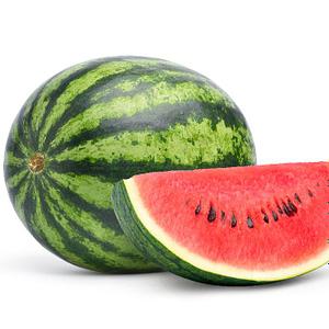 Imani-Gardens-Seeded-Watermelon