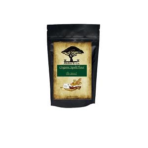 Akoben & Co. - Spelt Flour 1lb