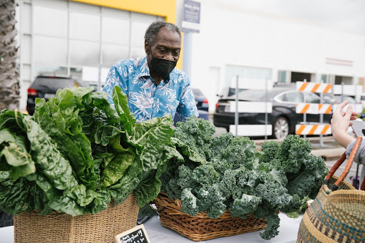 Los Angeles Magazine Interview   Prosperity Market Connects Angelenos with Fresh Produce–and Social Change