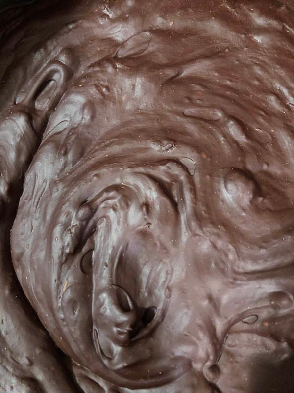 Dark_Chocolate_Ganache_NutButter_cup- My Daddy's Recipes