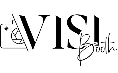 Visibooth
